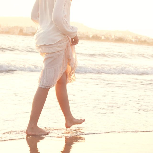 孤独が好きな女ほど実は楽しい人生だったりする