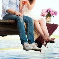モテ子が実践する絶対的にモテる恋テク