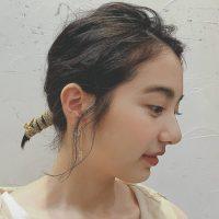 【牡羊座〜蟹座】2017年8月のモテ運upヘア