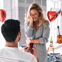 結婚観を捨てて自分らしい恋愛に目を向けて