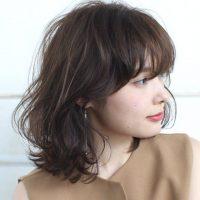 【牡羊座〜蟹座】2017年10月のモテ運upヘア
