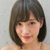 【射手座〜魚座】2017年11月のモテ運upヘア
