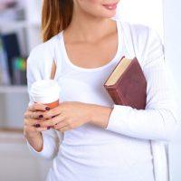 冬肌のかゆみやムレを軽減するヒートインナー