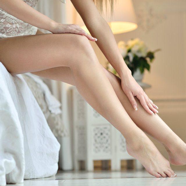 ながらでできる脚パカエクサでほっそり美脚に