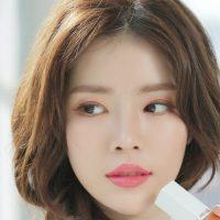 プチプラ高品質が嬉しい人気韓国コスメ3つ