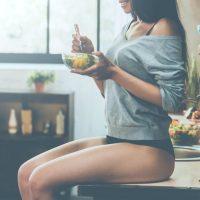 痩せ体質を叶える食生活のコツ