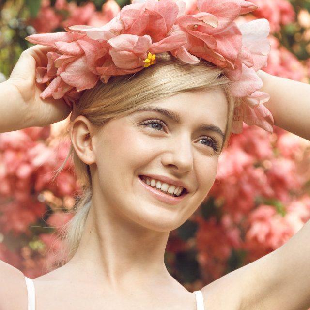 キレイ肌でいるための春のスキンケアの選び方