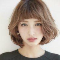 キレイ髪を演出する2018夏の注目ヘアカラー
