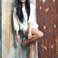 韓国人気女優が取り入れる驚きの体型キープ術