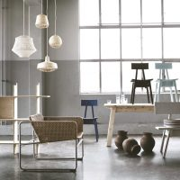 ikea新コレクション「industriell」の魅力