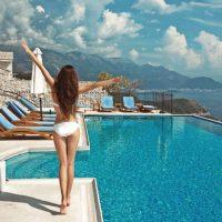 夏休みの旅行をもっと素敵にする秘策