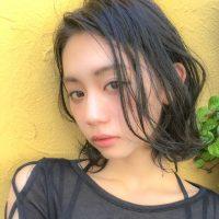 牡羊座〜乙女座の2018年7月モテ運upヘア