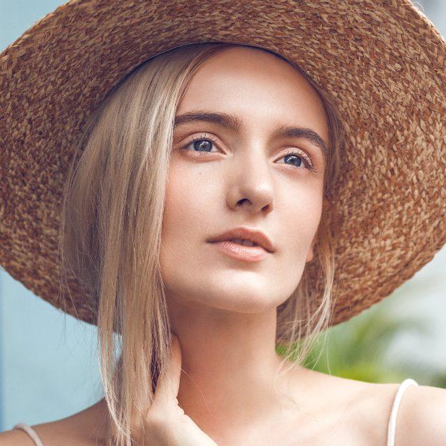 美肌セレブが通う皮膚科医レコメンドの毛穴ケア