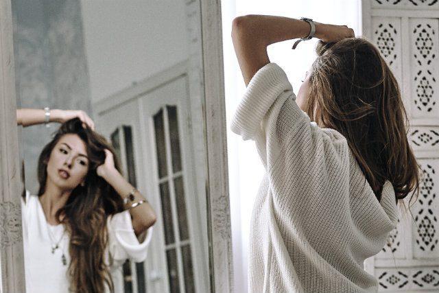 エッセンシャルが楽チンにキレイ髪に導く理由_01