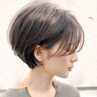 牡羊座〜乙女座の2018年11月モテ運upヘア