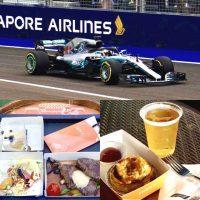 ちょっと贅沢に愉しむf1-シンガポールgp観戦記-4