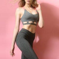 痩せやすい体&オンナっぽ上半身に導く簡単習慣