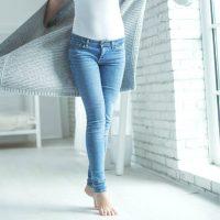 太もものムッチリ感の予防に効く簡単習慣