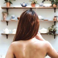 パサパサ髪がツヤ髪に生まれ変わる最新ヘアケア