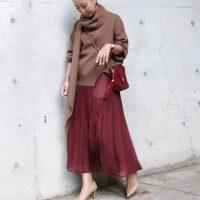 https://wear.jp/item/34631470/