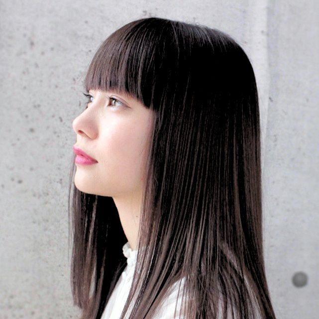 牡羊座〜乙女座の2019年4月モテ運upヘア