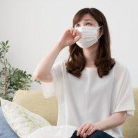 悩ましい花粉による肌荒れ対策のキホン