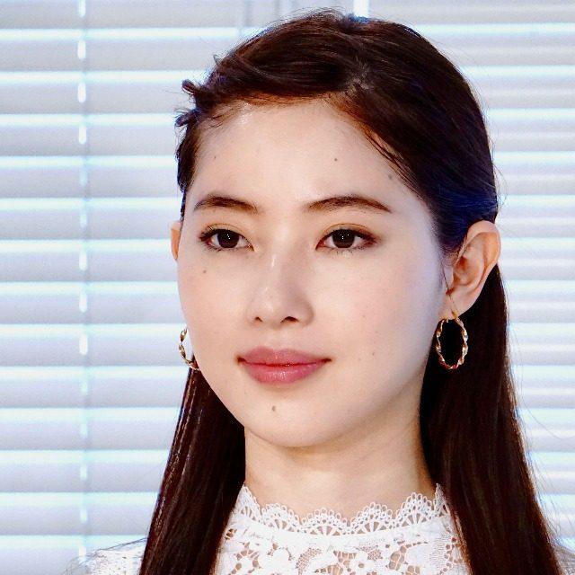 長井かおりさん直伝2019春の欲張りアイメイク