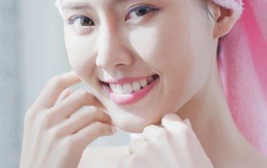 みずみずしい肌を取り戻す即効保湿ケア