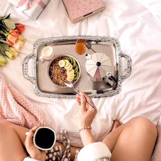 しっかり食べれるダイエット食材でキレイ痩せ