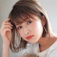【牡羊座〜乙女座】2019年5月のモテ運UPヘア