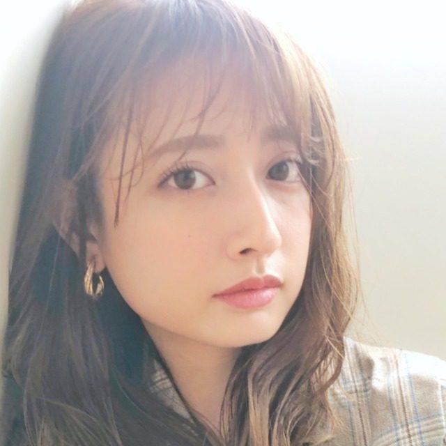 【天秤座〜魚座】2019年6月のモテ運upヘア