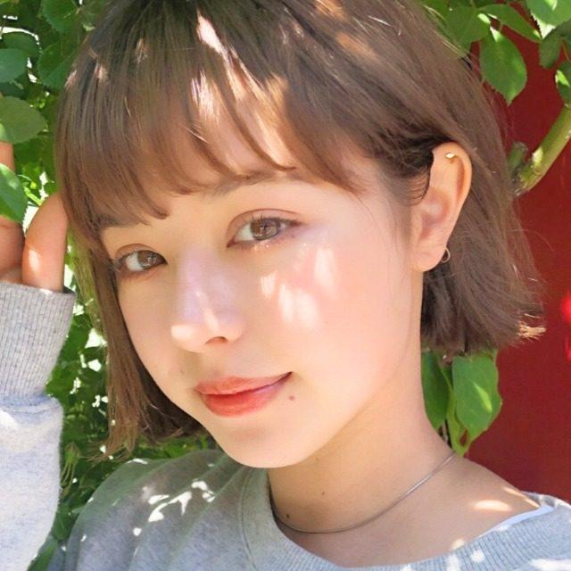 【牡羊座〜乙女座】2019年6月のモテ運upヘア