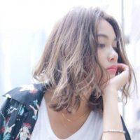 レングス別夏映えモテ髪スタイリングテク