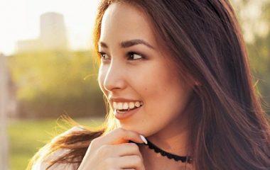 化粧もちが格段に良くなるベースメイクテク