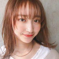 天秤座〜魚座の2019年7月恋愛運upヘア