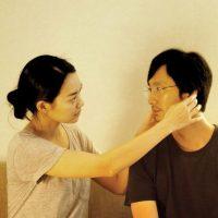 映画『慶州(キョンジュ)-ヒョンとユニ』