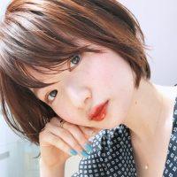 牡羊座〜乙女座の2019年7月恋愛運upヘア