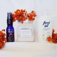 美容ライターのイチオシ夏に効く保湿アイテム