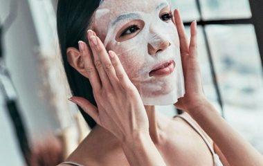 毛穴&美白に効くスキンケアマスクの作り方