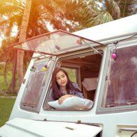 車中泊の魅力と楽しみ方