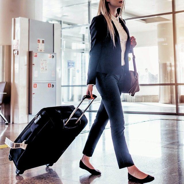 旅行の荷物は少ない方がいい?多い方がいい?