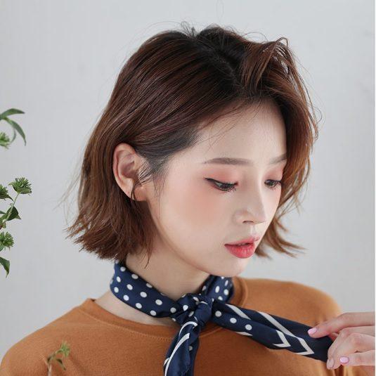 美容ライターイチオシ冬の保湿に効く韓国コスメ